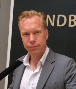 Jesper Wiklund talarstol 160620 10