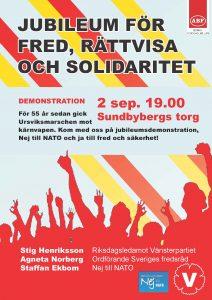 affisch sundbyberg jubileum5