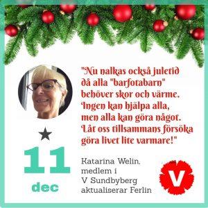 julkalender-11-dec-barfotabarn
