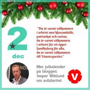 julkalender-2-dec-2016-solidaritet