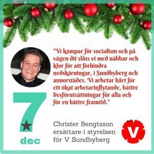 julkalender-7-dec-christer