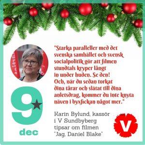 julkalender-9-dec-jag-daniel-blake